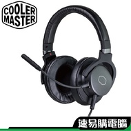 CoolerMaster酷碼 Master MH751 電競耳機 有線3.5 耳麥
