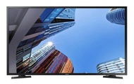 SAMSUNG SMART TV 49 นิ้ว รุ่น UA49J5250AKXXT