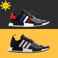 快樂購Adidas Originals NMD_R1 Atmos 愛迪達 日本限定反光鴛鴦  FV8428 G27331