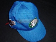 貳拾肆棒球-日本帶回!日職棒西武獅明星賽實際使用球帽/Nike製作59