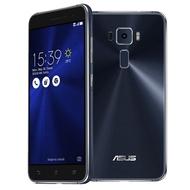 ASUS Zenfone 3 黑/金 ZE552KL 4G/128G 5.5吋智慧手機 蝦皮24h 現貨