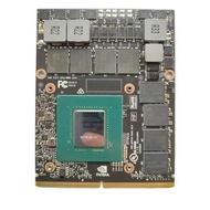 gtx 1060 6g mxm 顯卡 顯示卡 deskmini z370 拆下的 微星 gt 系列筆電 可裝