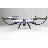 【空拍機】狼蛛X6 大型四軸飛行器 六軸陀螺儀 指南針飛行 tarantula x6 空拍機