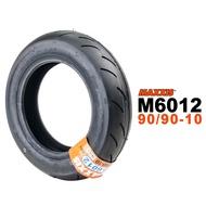 MAXXIS 瑪吉斯 M6012R 90/90-10