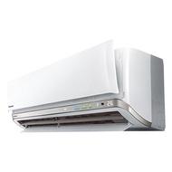 Panasonic  CS/CU-PX28GDHA2 2408KR32變頻冷暖分離1對1冷氣