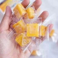 泰國 芒果軟糖
