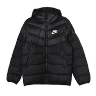 NIKE 男 AS M NSW DWN FILL WR JKT HD 羽絨外套 - BV4686010