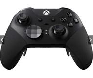 XBOX 菁英無線控制器 2代 適用:Xbox One