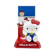 三麗鷗 Hello Kitty 無線充電座