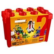 樂高 火星任務 60週年紀念 LEGO 10405 樂高10405 樂高積木