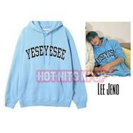 Hoodie Kpop Nct Jaemin Yeseyesee