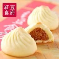 【紅豆食府】小籠包土鳳梨酥禮盒