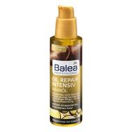 Balea芭樂雅 摩洛哥堅果護髮油(密集修護) 100ml