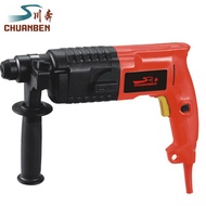 Light Electric Hammer Drill Hammer Drill Impact Drill Electric Hammer