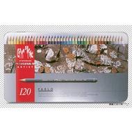 【圓融文具小妹】瑞士 CARAN d`ACHE 卡達 PABLO 專家級 油性 120色 色鉛筆 666.420 歡迎選購