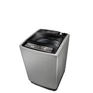聲寶15公斤洗衣機白色ES-H15F(K1)