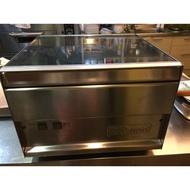 Gelato pro3000義式冰淇淋機 商業用二手
