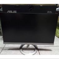 華碩Asus Mx239h ips螢幕