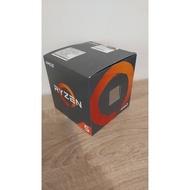 二手 AMD Ryzen™ 5 2600