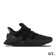 Adidas Originals Prophere 黑 男鞋 雪花 編織 運動鞋 慢跑鞋 老爹鞋 B22681