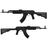 < WLder > WE AK PMC 全金屬 瓦斯槍(BB槍GBB步槍玩具槍CO2槍警用軍用CO2直壓槍卡賓槍獵槍來福槍AK47 AK74