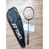 全新 YONEX 羽球拍 ASTROX 77 AX77 天斧 羽毛球拍 拍子 羽毛球 正品 日本製 4U TW版 正品