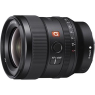 Sony FE 24mm F1.4 GM 索尼公司貨 SEL24F14GM 含稅