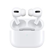 Apple AirPods Pro 3代 搭配有線充電盒 [全新現貨]