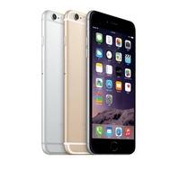 二手 虧本清倉 蘋果6代iPhone6S 6P二手蘋果手機二手蘋果6S全網