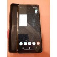Samsung 2018 A8plus A8+ 二手九成新手機一隻