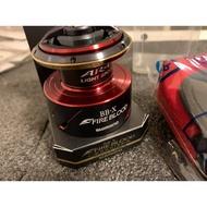 【釣具日本通】shimano 夢屋 熱血 線杯 4000型