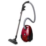 Electrolux ZPF-2320TP 2000W Vacuum Cleaner
