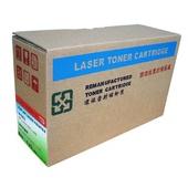 《EZTEK》適用HP CF279A環保碳粉匣 隨貨搭送A4高級影印紙一包(適用M12a/M12w/M26a/M26nw)
