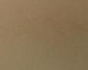象牙白拋光石英磚60x60