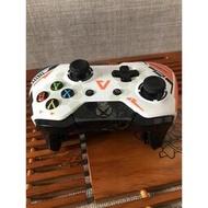 【五折全場】泰坦隕落 Xbox one手柄 限量版 無線 有線 電腦遊戲手柄 XBOXONE 手把 控制器