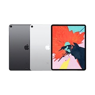 全新Apple iPad Pro 12.9吋 Wi-Fi 64GB