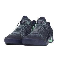 "Nike Kobe AD NXT ""Mambacurial""科比12 刺客 882049-400篮球鞋"
