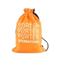 [Porter] 束口袋 背包 運動 後背包 便宜 亮眼 好看 大容量