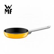 德國WMF Naturamic系列20cm平底煎鍋