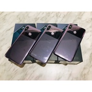 🛎10/19更新!降價嘍!🛎 二手機HTC U12 life 64G或128G (雙卡雙待/6吋/指紋辨識)
