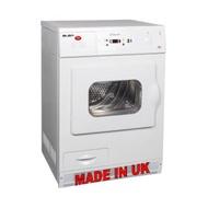 Elba EBD 796C Condenser Dryer