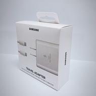 SAMSUNG 三星 原廠 45W 快充組 旅充組 旅充頭 note10+ S10+ 快速充電 EP-TA845