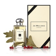 JO MALONE 英國橡樹與紅醋栗English Oak & Redcurrant