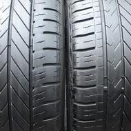 彰化員林 中古輪胎 落地胎 二手輪胎 195 60 15 實體店面免費安裝