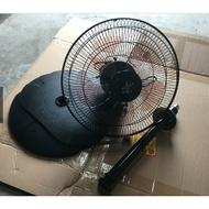 《愛露愛玩》可拆式電扇///14吋///16吋///360度旋轉,就是要涼涼過夏天!