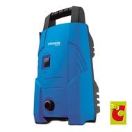 (FF Store)[ส่งฟรีไม่ใช้โค้ด] Zinsano ซินซาโน่ เครื่องฉีดน้ำ รุ่น FA0801 ขนาด 80 บาร์