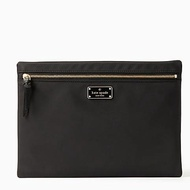 Authentic Kate Spade Wilson Road Large Drewe Pouch / Wristlet