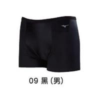 ★MIZUNO 美津濃 K2MJ7B6009  男  BG 內褲