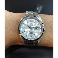 Orient men's auto watch (ORFAB0000EW)