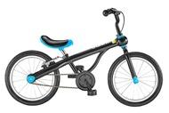 KUNDO 二合一Smart Trail V兒童(平衡/腳踏)車-16吋 加贈全聯禮卷600元